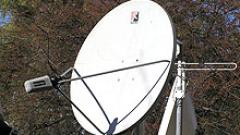 Общинарите в Пловдив на битка с GSM антените
