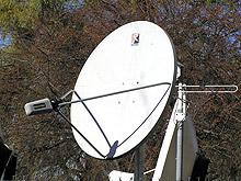 Приморско против GSM антените
