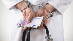 Заловиха измамник, представящ се за ливански лекар