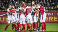 Монако и ПСЖ мачкат за Купата на Лигата