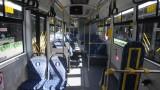 Превозвачи в Пловдив предлагат да има допълнително заплащане за шофьорите в градския транспорт