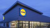 След като завзеха Европа, Lidl и Aldi променят и пазара в най-голямата икономика в света