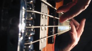 2052 китаристи поставиха рекорд по едновременно свирене