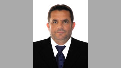 В Албания конфискуваха имуществото на Балканския Ескобар