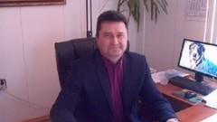Зам.-кмет на Ловеч е нападнат пред дома си