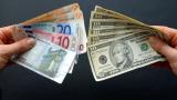 Страните, в които клиентите не бързат да си плащат сметките
