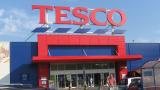 Tesco отваря 16 000 работни места насред кризата