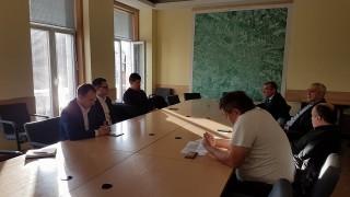 Сдружение предлага решение за транспорта в Княжево и Владая
