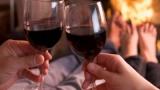 Как влияе алкохолът върху диетата ни