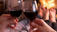 10 любопитни факта за алкохола (ВИДЕО)