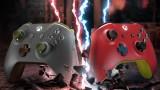 Xbox Game Pass идва и за компютър