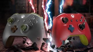 Как Microsoft ще зарадва геймърите