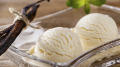 Масови проверки на БАБХ не откриха опасен сладолед у нас
