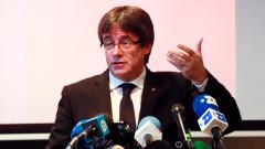 Каталунските сепаратисти губят мнозинството си на вота на 21 декември, сочи анкета
