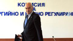 Русия ни поканила да разговаряме за цената на газа