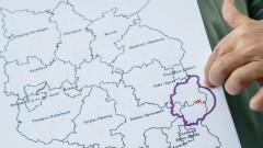 Сериозен удар за Германия - Китай спря вноса на свинско