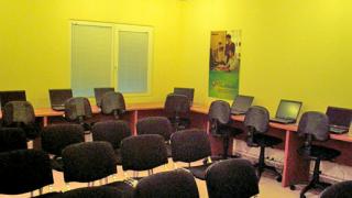 Откриват IT център за малки и средни предприятия