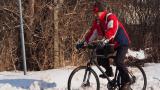 Фандъкова свика кризисния щаб заради идващия сняг