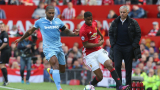 Глен Джонсън: За Джейдън Санчо ще бъде пагубно да премине в Манчестър Юнайтед