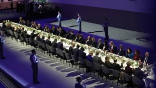 Започва форумът ЕС-Африка, посветен на дигиталната ера
