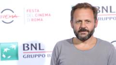 Българин ще е водещ на Берлинския филмов фестивал