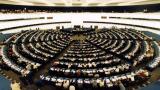 И Европарламентът ще се бори с финансовите спекулации