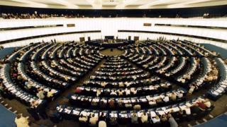 Евродепутатите искат Фицо да се извини на медиците ни в Либия