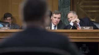 """Русия се опитала да """"отвлече"""" американските избори"""