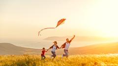Щастието - реалност или непостижима мечта