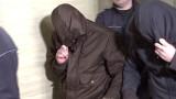Съдят непълнолетни, били и взели стотинки от мъж в Угърчин
