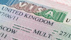 Великобритания предложи визов режим за гражданите на ЕС