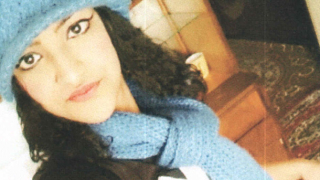 13-годишната Александра от Провадия отвлечена?