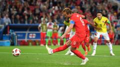 Осем от головете на Англия на Мондиала - от статични положения