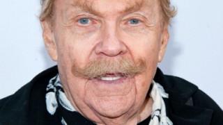 Актьорът и комик Рип Тейлър почина на 84 години