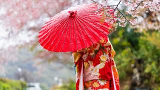 Тайните на японските столетници