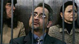 И други либийски офицери може да съдят сестрите ни