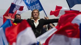 Политическата несигурност тази година ще е най-високата от Втората световна война насам