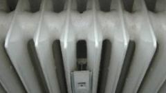Парното и топлата вода поевтиняват от 1 април, да се готви токът