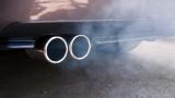 Продажбите на дизелови коли в Западна Европа не спират да падат