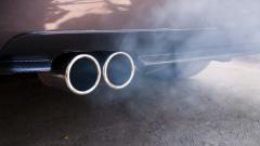 Първи US щат напът да забрани колите на бензин и дизел