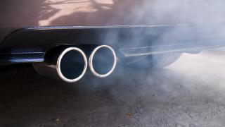 600 000 работни места в Германия в риск заради забраната на дизеловите двигатели