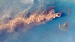Индонезийското цунами показва нужда от повече проучвания на вулканите