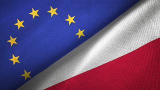 За първи път от комунизма поляк получи убежище в Западна Европа заради политическо преследване