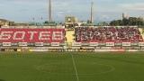 Ботев (Враца) и Локомотив (София) завършиха наравно