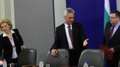 """Възобновяваме разследването за потъването на """"Хера"""""""