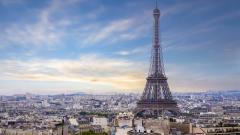 Туристите се връщат в Париж