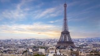 Франция предлага нов договор за растеж на еврозоната