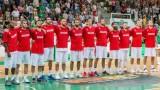 България заема 52-ро място в ранглистата на ФИБА