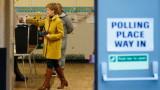 Шотландската национална партия е другият голям победител на изборите на Острова