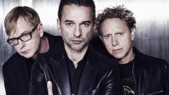 Depeche Mode вадят нов сингъл